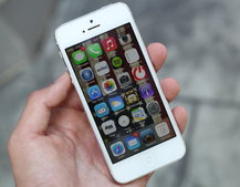iOS 7 official, launching to iPhone 5, iPhone 4S and more on 18 September
