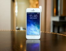 Apple iOS 7 review