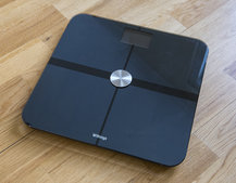 Withings Smart Body Analyzer WS-50 review