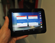 Tesco Hudl rivals: 7-inch tablets to consider