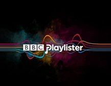 BBC Playlister helps you tag and create the ultimate playlist for Spotify and more