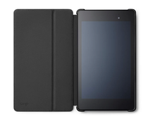 Google's first Nexus 7 microsuede cover lands on Google Play