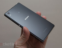 Sony Xperia Z1 Android 4.4 KitKat update rumoured to land in November