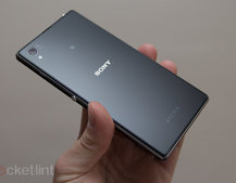 Sony releases Android 4.2 update for Xperia Z1 and Xperia Z Ultra, tweaks display
