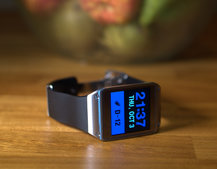 Samsung Galaxy Gear compatibility coming to other Galaxy phones, not just those with Android 4.3