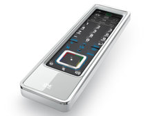 One For All Infinity universal remote takes on mobile apps with its intelligent keys