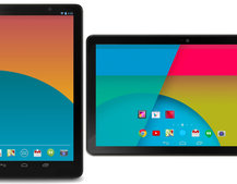 Google Nexus 10 (2013) rumours, release date and everything you need to know