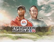 EA Sports bids farewell to Tiger Woods, shares screenshot of next-gen PGA Tour