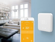 Best smart thermostat: Nest, Hive, Tado, Honeywell and more