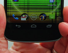 State of Android: Jelly Bean finally surpasses 50 per cent distribution