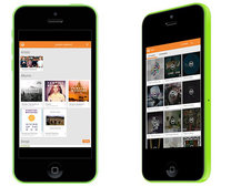 Google Music should be coming to iOS later this month