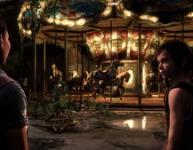 The Last of US: Left Behind DLC is coming