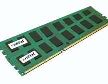 DDR4 RAM coming next month: Double the speed, triple the density and 20 per cent less power use than DDR3