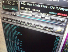 Winamp to live? Microsoft rumoured to buy ancient software from AOL