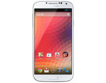 Samsung Galaxy S4 and HTC One Play editions have Android 4.4 KitKat