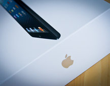 My iPad mini is missing: A Pocket-lint reader's open letter to UPS and Apple's response