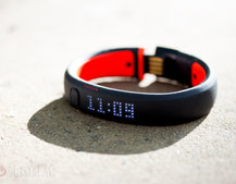 Nike reportedly releasing smartwatch in first half of 2014