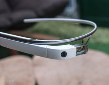 Buy Google Glass as it goes on sale to the public, but only to a select group