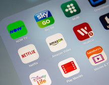 Which is the best movie streaming service in the UK? Netflix vs Amazon Prime vs Now TV and more