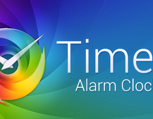 Google acquires company behind popular Timely alarm clock