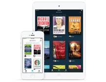 Oyster continues down path to become Spotify for books thanks to $14 million investment