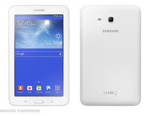 Samsung Galaxy Tab 3 Lite officially wades into 7-inch budget tablet territory