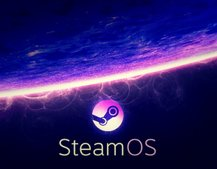 Valve SteamOS beta update adds support for BIOS-based PCs, dual-booting, and more