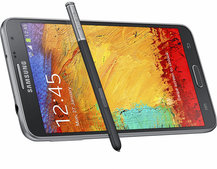 Samsung Galaxy Note 3 Neo pre-order photos suggest imminent launch