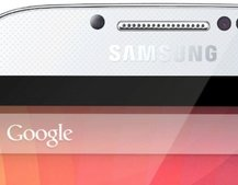 Samsung and Google sign big ten-year patent partnership