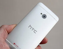Sprint becomes first US carrier to push Android 4.4.2 KitKat to HTC One