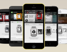 Pebble appstore launching Monday on iOS, coming to Android 'very soon' after