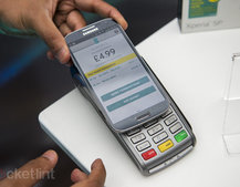 MasterCard and Weve team up so you can tap to pay with your mobile