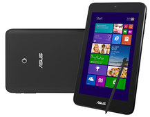 Asus VivoTab Note 8 now available at Microsoft Store for $329
