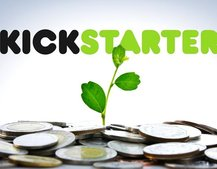 Crowd funding website Kickstarter becomes the next to be infiltrated by hackers