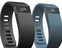 FitBit Force sales halted, recalled after causing skin irritation for some users