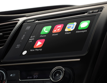 What is Apple CarPlay and which cars support it?