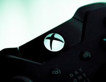 Microsoft's Nadella and Elop 'extremely committed to Xbox', contrary to former reports