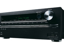 Onkyo claims true 4K 60fps support for TX-NR636 and TX-NR535 AV receivers