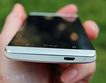 HTC One updated to Android 4.4 KitKat in UK, early signs of HTC One Max as well