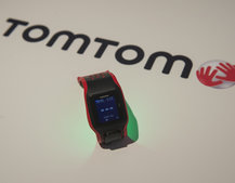 TomTom Runner Cardio & Multi-Sport Cardio add built-in heart rate monitor, Bluetooth app sync