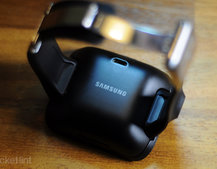 Next Samsung Gear smartwatch to launch as 'Gear Solo' with embedded SIM