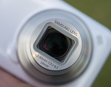 Samsung Galaxy S5 Zoom to be unveiled on 29 April in Singapore, Samsung Galaxy K name confirmed