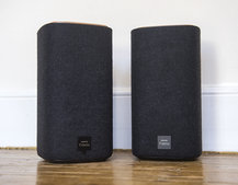 Philips Fidelio E2 review