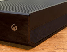 Microsoft sold 1.2M Xbox One units and Office 365 added 1M subs during Q3 2014