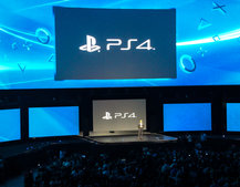 E3 2014 press conferences: When, where and what to expect