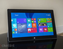 Microsoft Surface Pro 3 leaks ahead of 20 May launch event