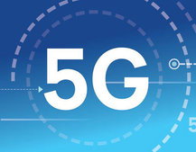 What is 5G, how fast is it and how is it rolling out across the US and UK?