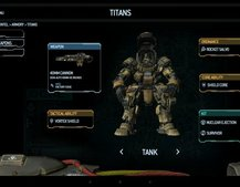 Titanfall Companion App for iOS, Android and Windows Phone out now