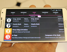 BBC announces that BBC iPlayer Radio will offer downloads this year