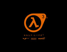 Half-Life 3 being 'worked on' confirms Valve employee, E3 showing still unlikely though